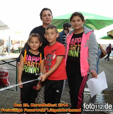 20140913-ES4P8926