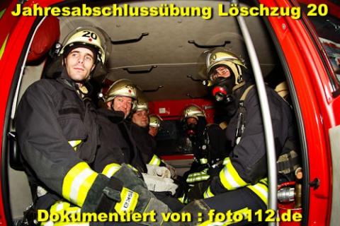 lz20-uebung-001