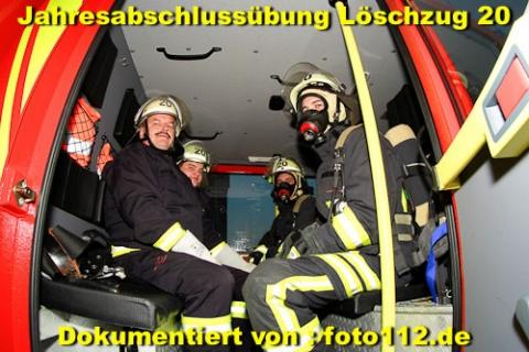 lz20-uebung-002
