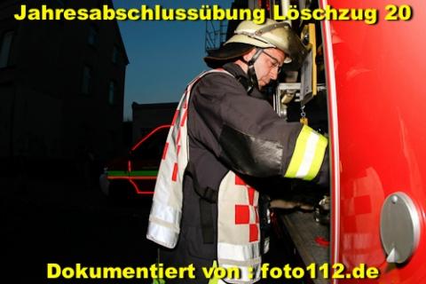 lz20-uebung-003