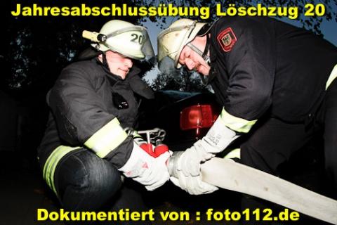 lz20-uebung-006