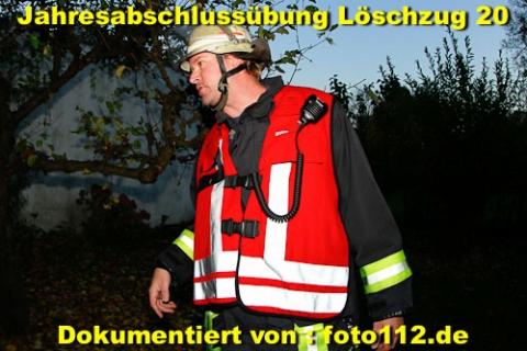 lz20-uebung-008