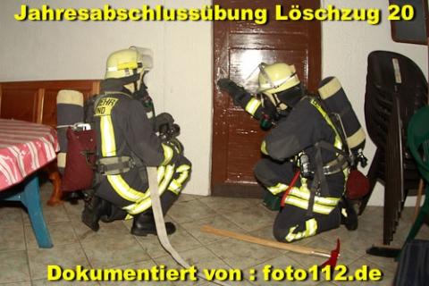 lz20-uebung-009