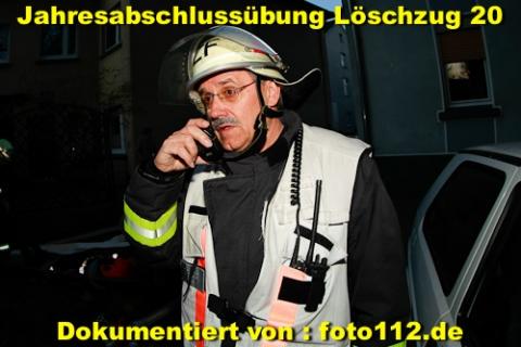 lz20-uebung-011