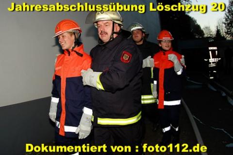lz20-uebung-014