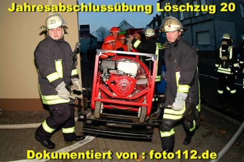 lz20-uebung-015