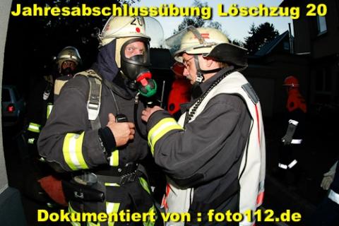 lz20-uebung-016
