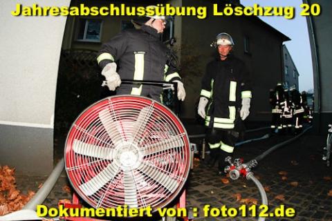 lz20-uebung-017