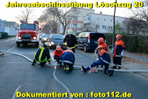 lz20-uebung-018