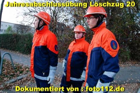 lz20-uebung-019