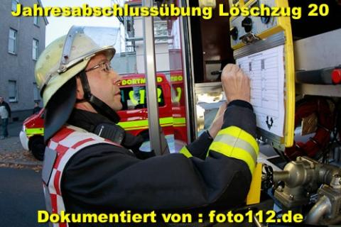 lz20-uebung-020