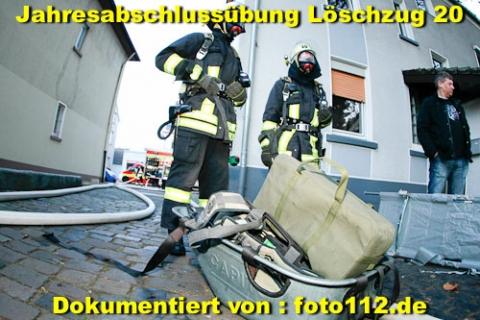 lz20-uebung-022