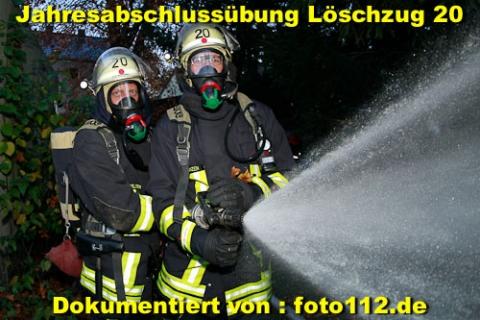 lz20-uebung-023
