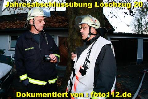 lz20-uebung-024