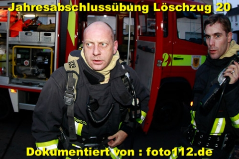 lz20-uebung-025