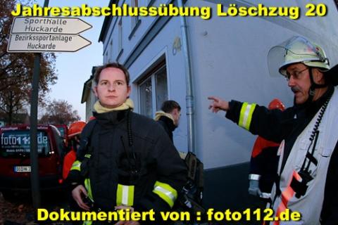 lz20-uebung-026