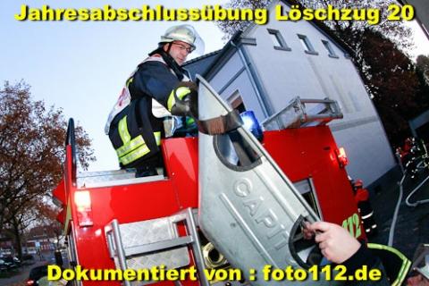 lz20-uebung-027