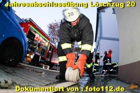 lz20-uebung-028