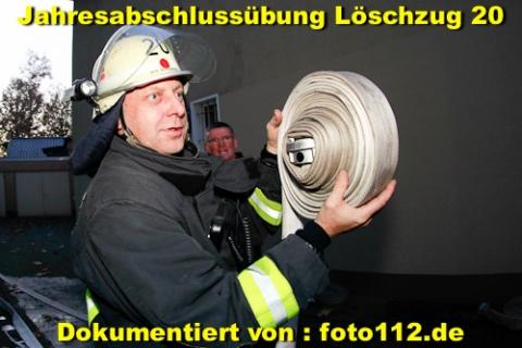 lz20-uebung-029