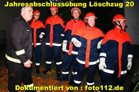 lz20-uebung-032