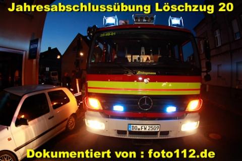 lz20-uebung-033