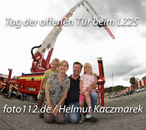 20150815-ES4P4201