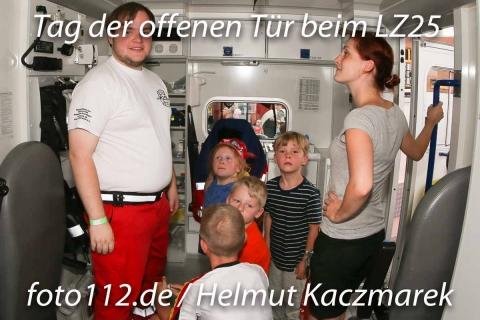 20150815-ES4P4202