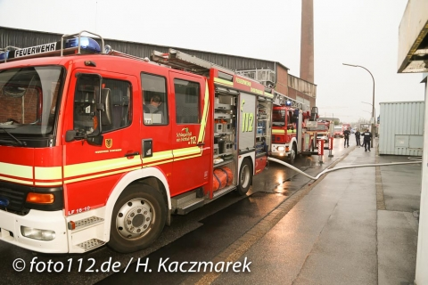 20150818-ES4P4365