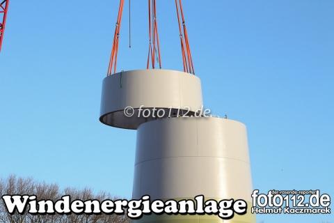 20160128-20160128-Enercon-190-160128