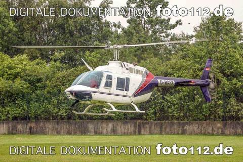 20090517-20090517-edg Dortmund-002