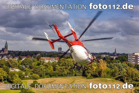 20090911-20090911-hubschrauber11