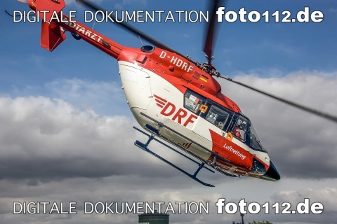 20090911-20090911-hubschrauber12