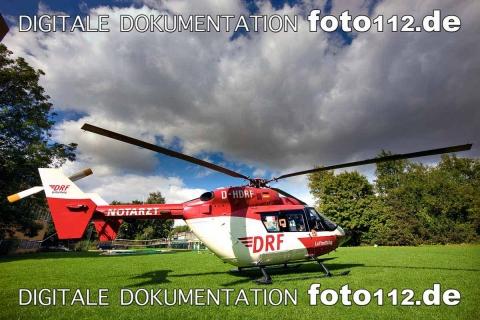20090911-20090911-hubschrauber2
