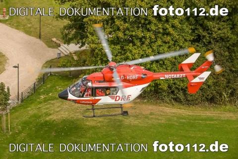 20090911-20090911-hubschrauber3
