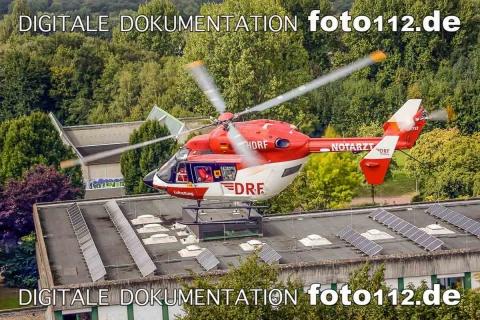 20090911-20090911-hubschrauber4