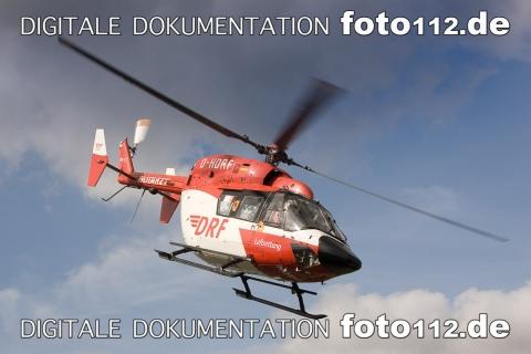 20090911-20090911-hubschrauber6