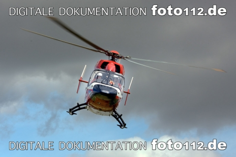20090911-20090911-hubschrauber7