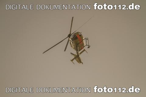 20100218-20100218-IMG_7785