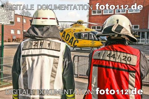 20110208-20110208-20110208-RTH Uwe Zimmer-01