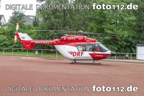 20120711-20120711-DRF