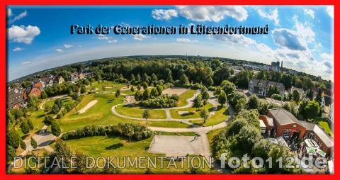Park-der-Generationen