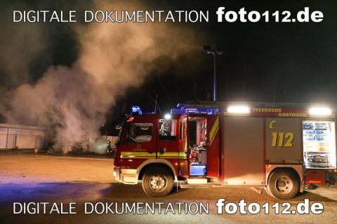 20170107-20170107-ES4P1285