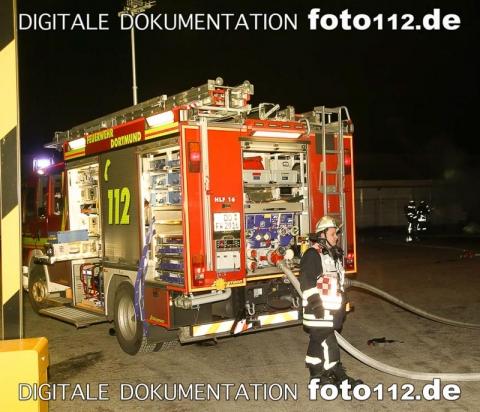 20170107-20170107-ES4P1312