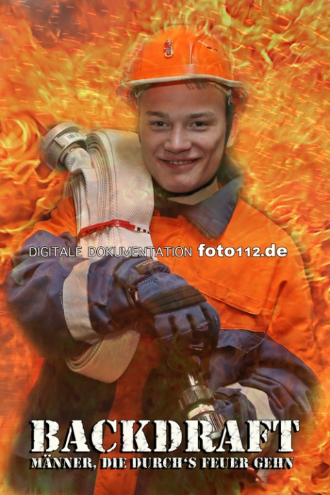 1-Flamme_BACKDRAFT