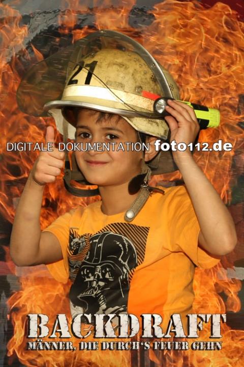 Flammenfoto_web