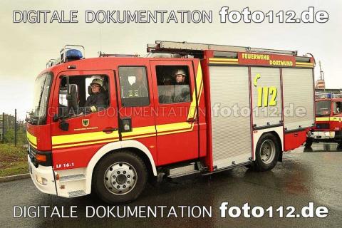 ES4P3592