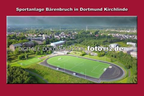20170830-Sportanlage-Bärenbruch-web
