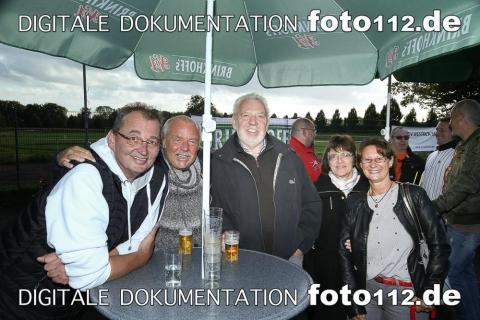 20171003-20171003-ES4P8354