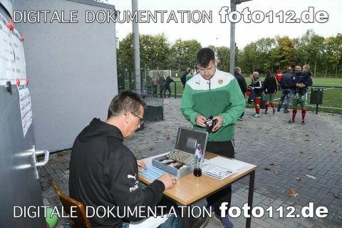 20171003-20171003-ES4P8374
