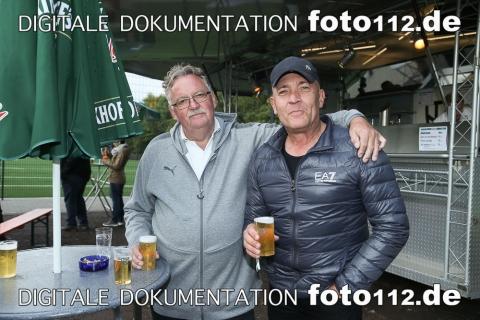 20171003-20171003-ES4P8384